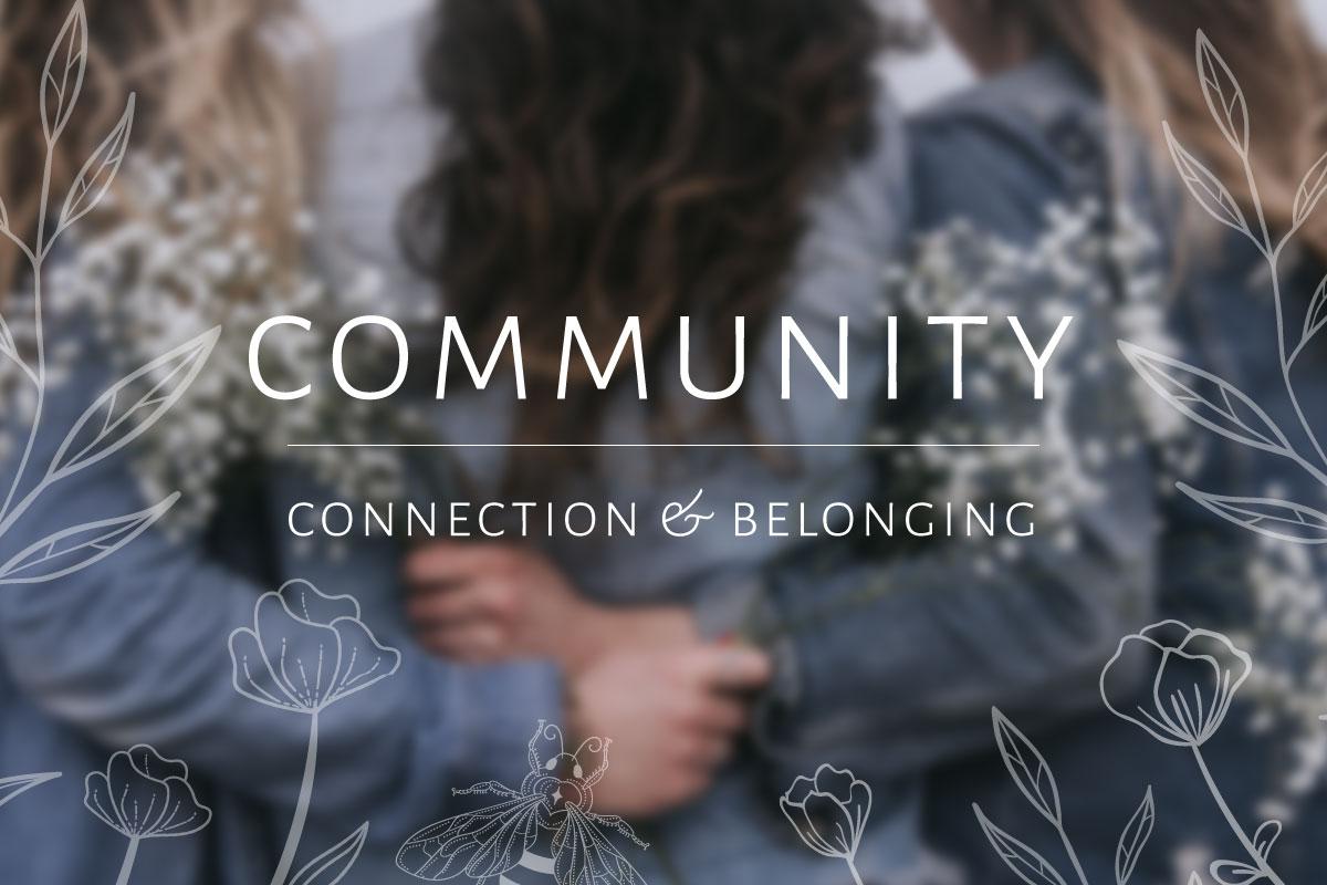 community-Realm