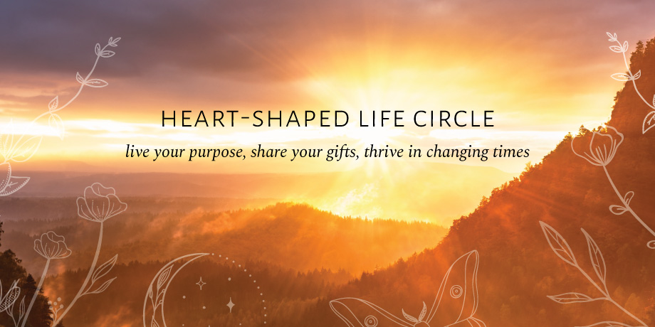 Heartshaped-Life-Program